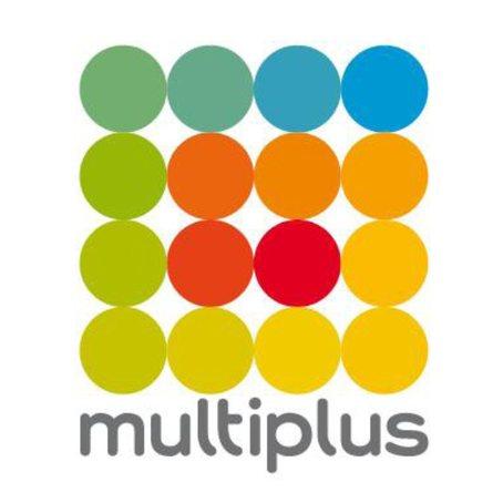 resgate-de-pontos-multiplus-fidelidade 2019