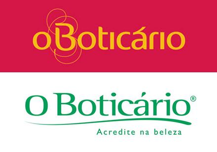 revendendo-produtos-boticário 2019