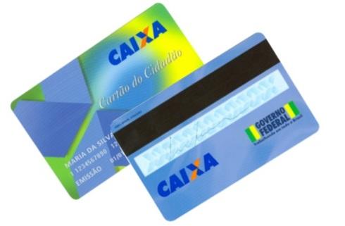 saldo-cartão-cidadão 2019