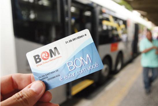 segunda-via-bilhete-bom 2019