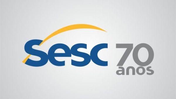 sesc-edital-concurso-público-600x339 2019