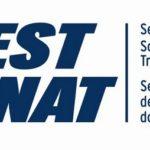 sets-senat-cnh-gratuita-150x150 2019