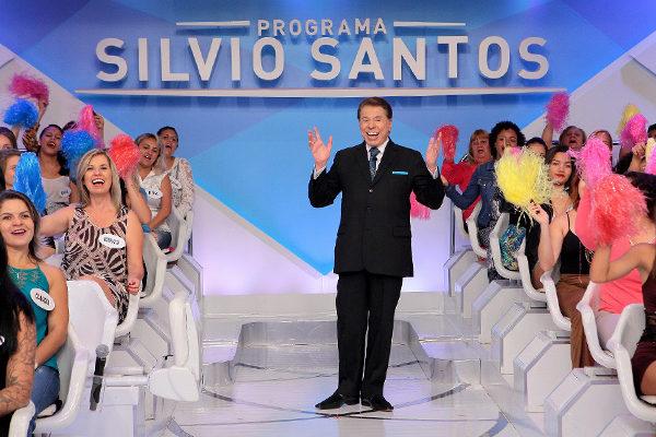 silvio-santos-inscrições-programa-600x400 2019
