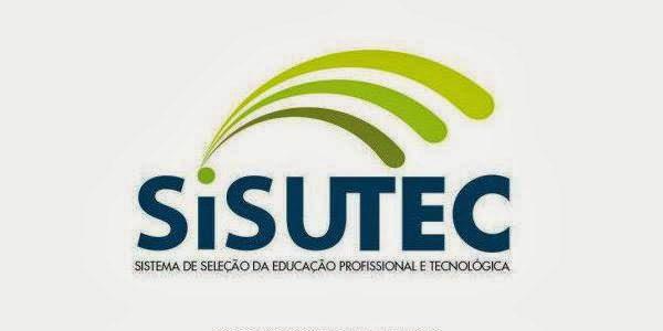 sisutec-informação-600x300 2019