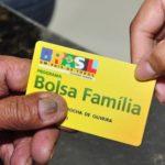 solicitando-empréstimo-beneficiário-do-bolsa-família-150x150 2019
