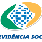 solicitando-pensão-especial-previdência-social-150x150 2019