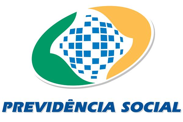 solicitando-pensão-especial-previdência-social-600x400 2019
