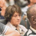 solicitando-revisão-da-aposentadoria-pelo-inss-150x150 2019