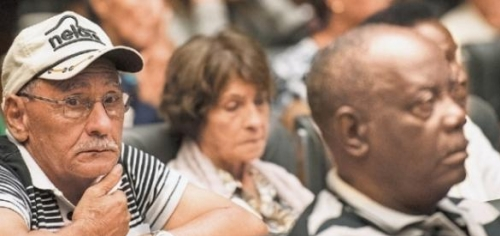 solicitando-revisão-da-aposentadoria-pelo-inss 2019