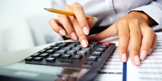 tabela-imposto-de-renda 2019