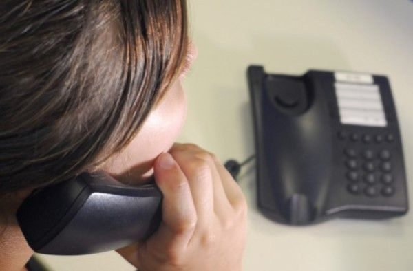 telefone-popular-como-funciona-600x394 2019