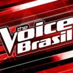 the-voice-brasil-inscrições-150x150 2019