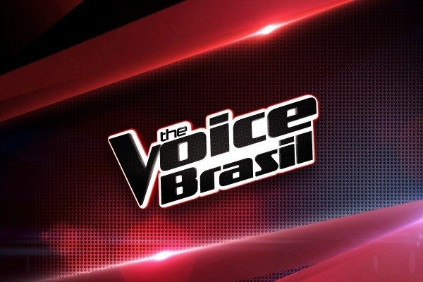 the-voice-brasil-particpe-600x400 2019