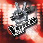 the-voice-kids-cadastro-150x150 2019