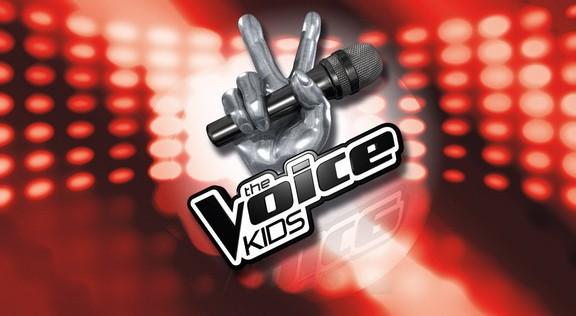 the-voice-kids-cadastro 2019