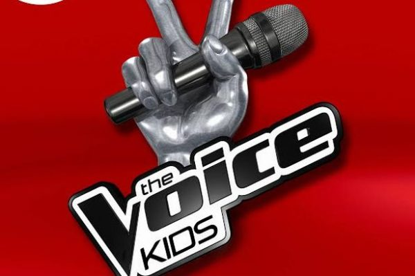 the-voice-kids-inscrições-600x399 2019