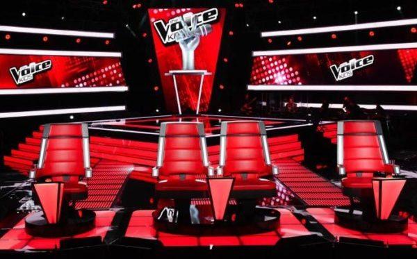 the-voice-kids-participe-600x373 2019