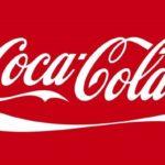 trabalhe-na-coca-cola-jovem-aprendiz-150x150 2019