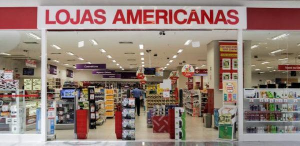 trabalhe-na-lojas-americanas-jovem-aprendiz-600x293 2019