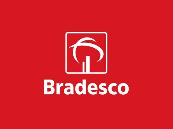 trabalhe-no-banco-bradesco-jovem-aprendiz-600x450 2019