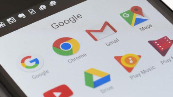 trabalhe-no-google-como-jovem-aprendiz-600x337 2019
