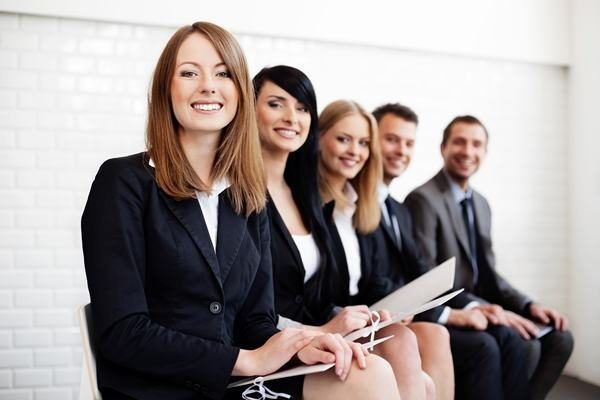 trainee-empresas-600x400 2019