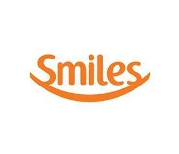 transferir-pontos-para-milhas-smiles 2019