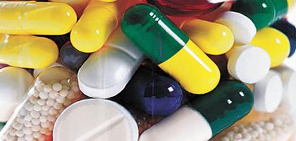 tratamento-medicamentos-excepcionais 2019