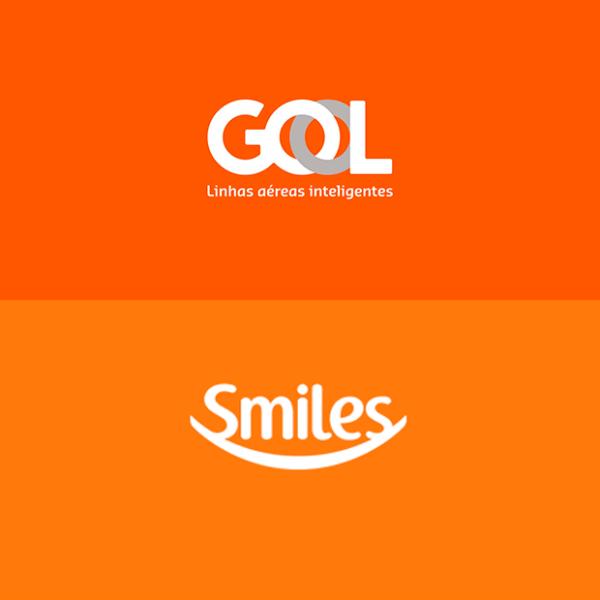 usar-milhas-smiles-600x600 2019