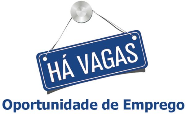vagas-de-emprego-600x372 2019