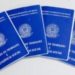 vagas-de-emprego-bolsa-trabalho-150x150 2019