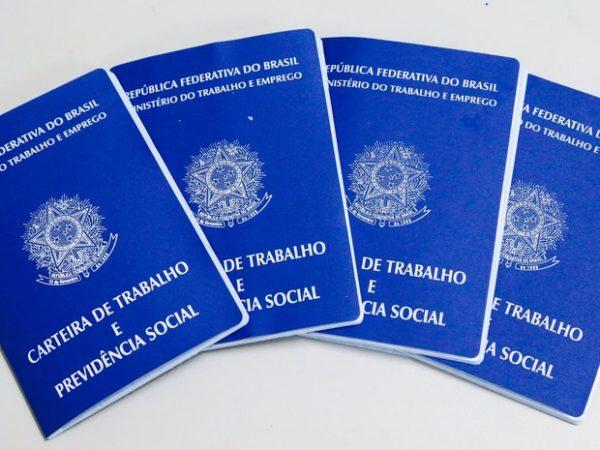 vagas-de-emprego-bolsa-trabalho-600x450 2019