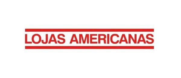vagas-jovem-aprendiz-lojas-americanas-600x259 2019