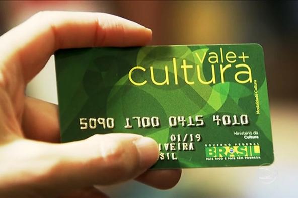 vale-cultura-empresas 2019