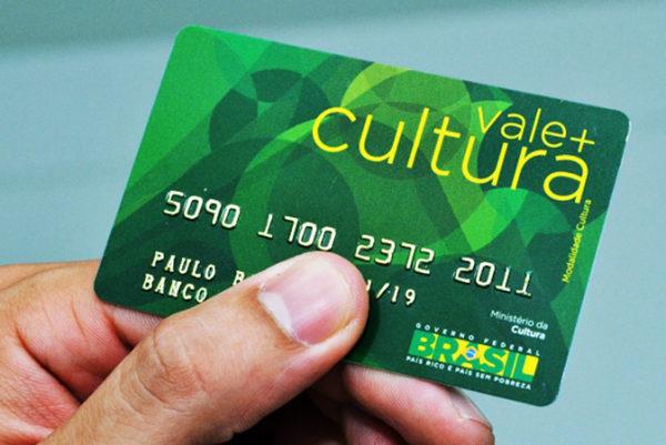 vale-cultura-inscição-600x401 2019