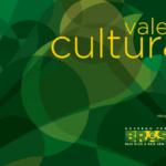 vale-cultura-quem-tem-direito-150x150 2019