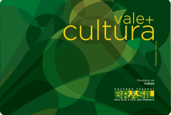 vale-cultura-quem-tem-direito-600x404 2019
