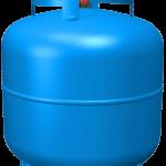 vale-gás-valor-150x150 2019
