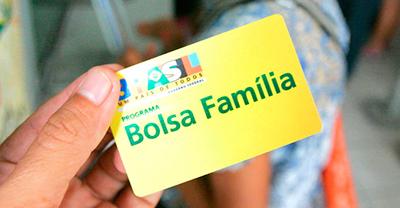 valor-bolsa-família 2019