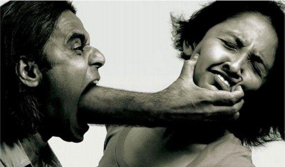 violência-doméstica-como-denunciar 2019