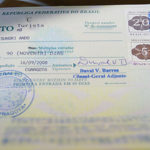 visto-de-permanência-do-brasil-150x150 2019