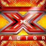 x-factor-brasil-inscrições-150x150 2019
