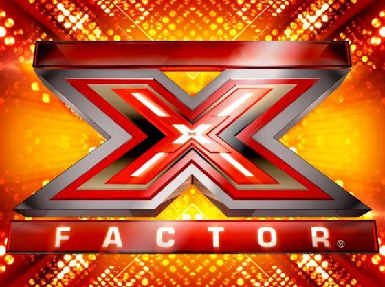x-factor-brasil-inscrições 2019